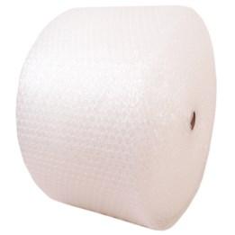 Bubbelfolie Aircap TL stor bubbla 30cmx75m