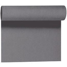 Vepa Dunicel 40cmx24m Granitgrå