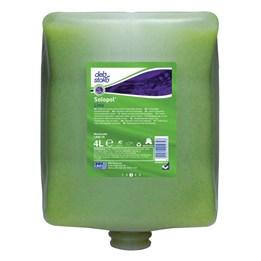 Handrengöring Deb Solopol Lime 4L