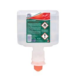 Handdesinfektion Deb Instant Foam Patron 1L