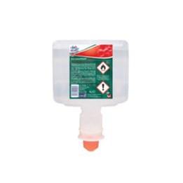 Handdesinfektion Deb Alcogel Instant Foam 1L