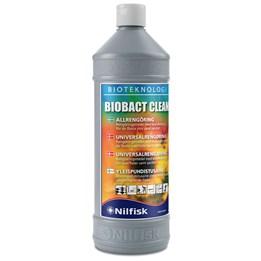 Allrent Biobact Clean 1L