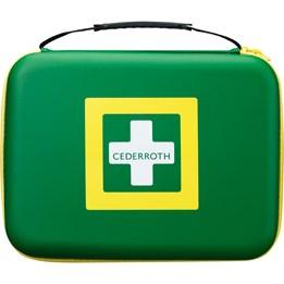 Första Hjälpen Cederroth Kit Large 16-Delar