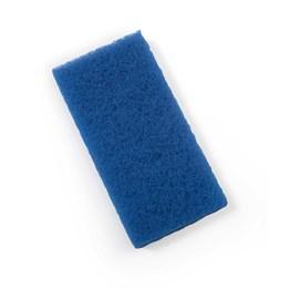 Skurblock 25x12,5cm Blå 5st/fp