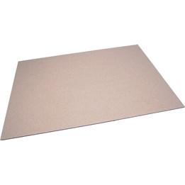 Veckelpapp 350x500x2,5mm 1575g (2,5-2,7mm, 1575-1600g)