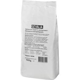 Kaffe Mjölk Gevalia 1000g Pulver