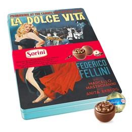 La Dolce Vita Italian Classics 188g