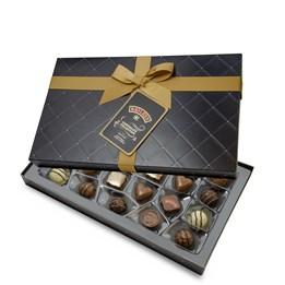 Julchoklad Baileys chocolate collection 260g