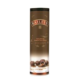 Baileys Orginal Salted Caramel Truffles 320g
