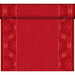 Vepa Dunicel 40cmx24m All Stars Röd