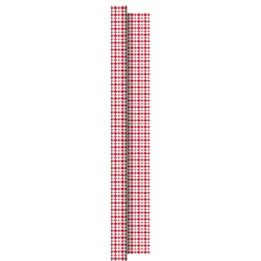 Duk Dunicel 1,18x25m Giovanni