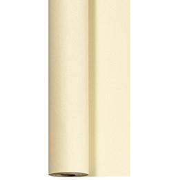 Duk Dunicel 1,25x25m Vanilj