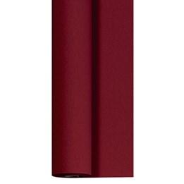 Duk Dunicel 1,25x25m Vinröd