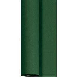 Duk Dunicel 1,25x25m Mörkgrön