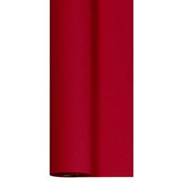 Duk Dunicel 1,25x25m Röd