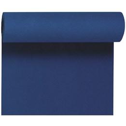 Vepa Dunicel 40cmx24m Blå