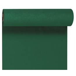 Vepa Dunicel 40cmx24m Grön