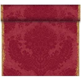 Vepa Dunicel Royal 40cmx24m Vinröd