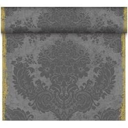 Vepa Dunicel Royal 40cmx24m Granitgrå