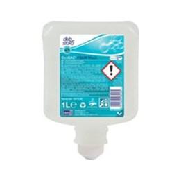 Tvål Deb OxyBAC Foam Wash Antibakteriell 1L