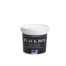 Handrengöringsduk Swarfega Black Box 150st/fp