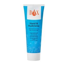 Hudkräm & Handkräm Dax Tub Parfymerad 250ml