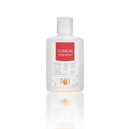 Handdesinfektion Dax Clinical 75% 150ml