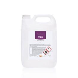Ytdesinfektion Dax Plus 5L