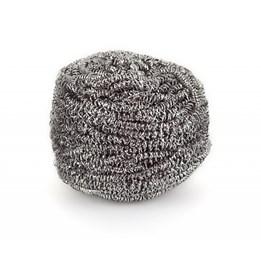 Stålboll Rostfri 60gram Diskbar