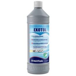 Allrent Exotol 1L