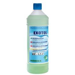 Allrent Exotol