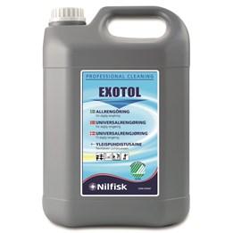 Allrent Exotol 5L