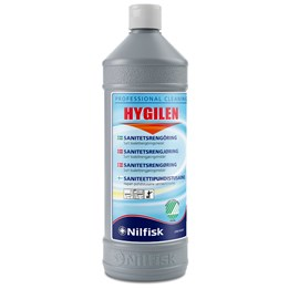 Sanitetsrent Hygilen 1L