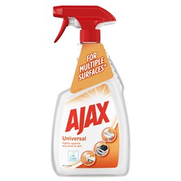 Allrent Ajax Universal Spray 750ml