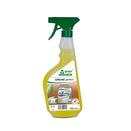 Allrent Tana Kök Grease Spray 750ml