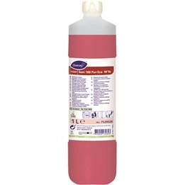 Sanitetsrent Sani 100 Pur-Eco W1B 1L