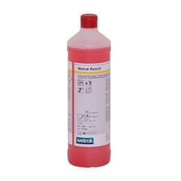 Sanitetsrent Reocid 1L Wetrok