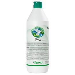 Grovrent Gipeco Prox 1L