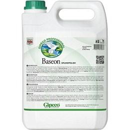 Grundpolish Gipeco Baseon 5L