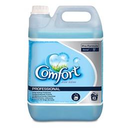 Sköljmedel Comfort 5L