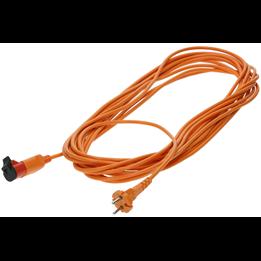 Kabel 15M Nilfisk GD 5 Premium