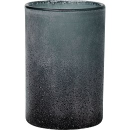 Ljushållare 120x85mm Ice Nearly Black