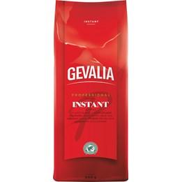 Kaffe Gevalia 250g Frystorkat Refill
