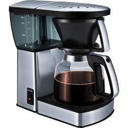 Kaffebryggare Melitta Aroma Steel 1,3L