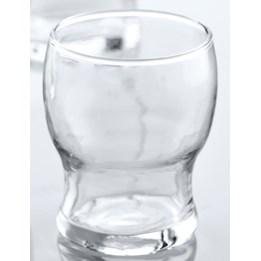 Dricksglas 25cl Stack Juiceglas 12st/fp