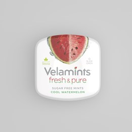 Velamints Watermelon 20g