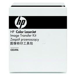 Överföringssatts HP CE249A