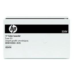 Fixeringssats HP CE247A