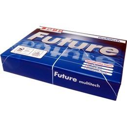 Kopieringspapper A4 Ohålat 100g Multitech 500st/fp