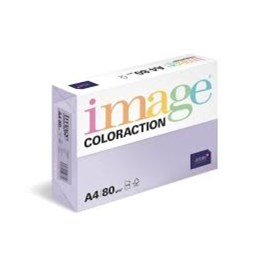 Kopieringspapper A4 80g Image Coloraction